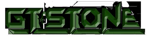 GT Stone