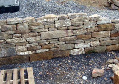 barn-stone-antique-foundation-stone-barnstone-virginia-ohio-north-carolina-baltimore-washington-dc