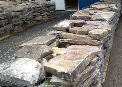 builder-stone-3-inch-thick-builder-stone-4-inch-thick-builder-stone-6-inch-thick