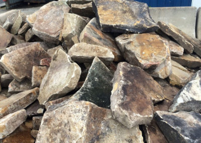 builder-stone-fieldstone-appalachian-field-stone-natural-stone-washington-dc-baltimore