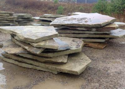 large-flagstone-north-carolina-northern-virginia-charlotte-nc-raileigh-nc-durham-nc_products3