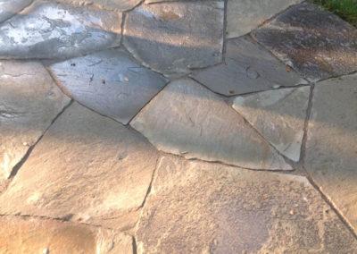 natural-flagstone-for-walkways-patios-large-pieces-maryland-northern-virginia-north-carolina_product1