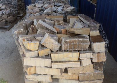 natural-stone-cut-veneer_product1