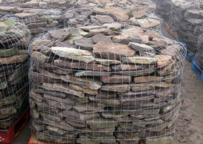 natural-stone-for-faux-dry-stack-style-maryland-west-virginia-deep-creek-lake_products2