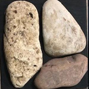 Thin Stone