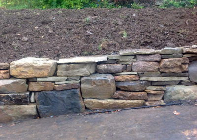 thin-stone-for-leveling-retaining-walls_product5